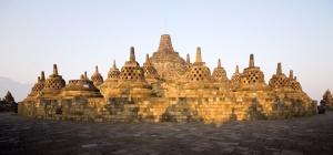 Java-_Yogjakarta-_Borododur_indonesia