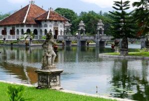 palace-taman-ujung