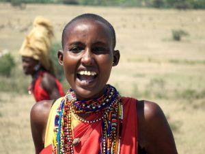 Kenya : David Sheldrick. la plupart ayant perdu leur mère des suites de braconnage, mais par chance.