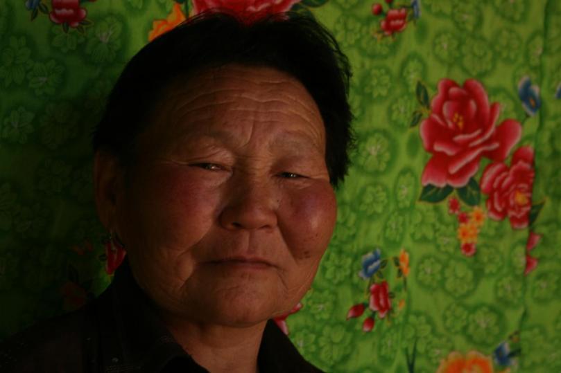 636_on-v-Balade_equestre_en_Mongolie__Agence_Esprit_d_Aventure