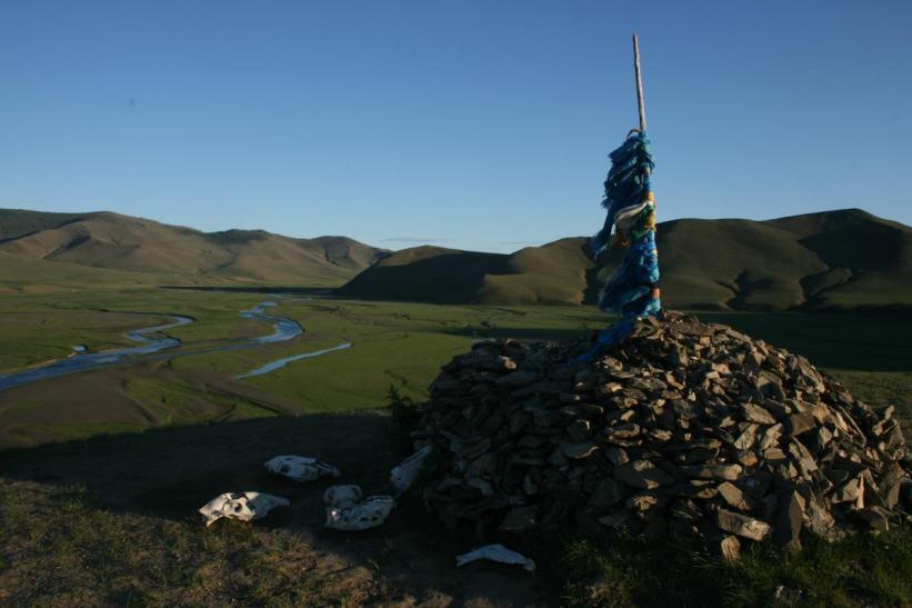 740_on-v-Balade_equestre_en_Mongolie__Agence_Esprit_d_Aventure